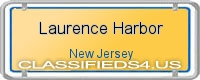 Laurence Harbor board